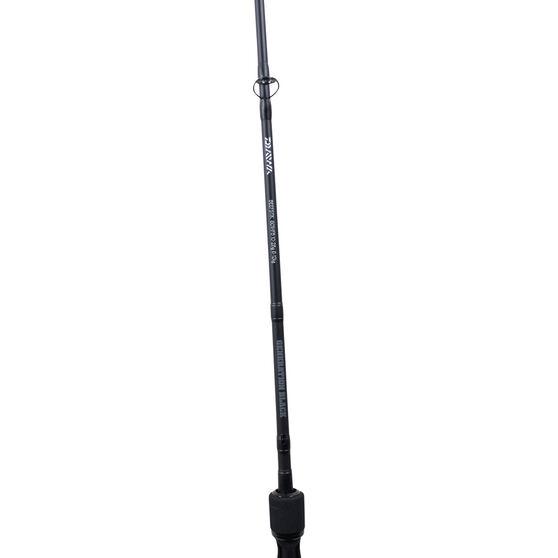 Daiwa Gen Black V2 Spinning Rod 7ft 10-15kg (1 Piece), , bcf_hi-res