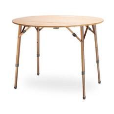 Zempire Kitpac Round V2 Table, , bcf_hi-res