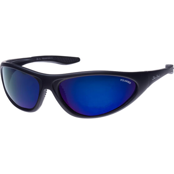Blue Steel 4183 B01-T0S6 Polarised Sunglasses, , bcf_hi-res