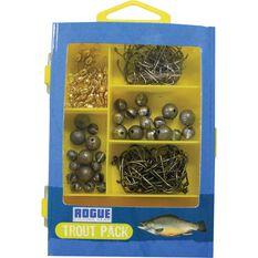 Rogue Trout Tackle Kit, , bcf_hi-res