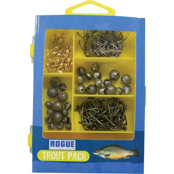Rogue Trout Tackle Kit, , bcf_hi-res
