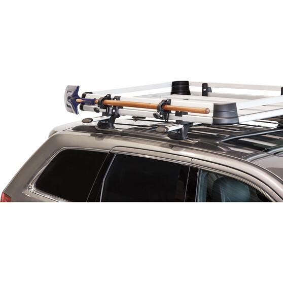 Prorack Roof Rack Shovel Holder, , bcf_hi-res