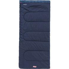 Pilbara Tall Sleeping Bag, , bcf_hi-res