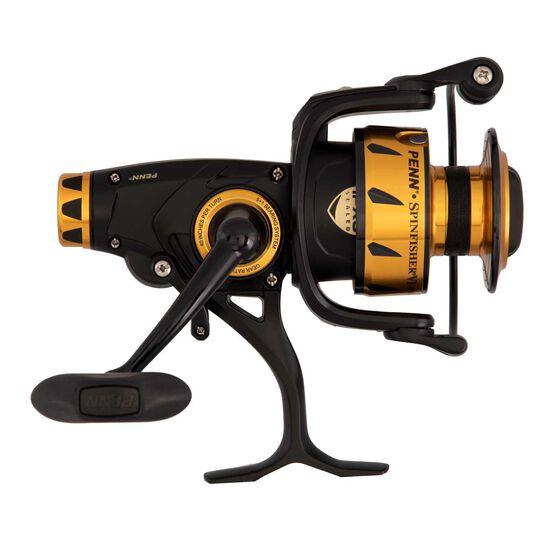 Penn Spinfisher SSVI Live Liner 8500LL Spinning Reel