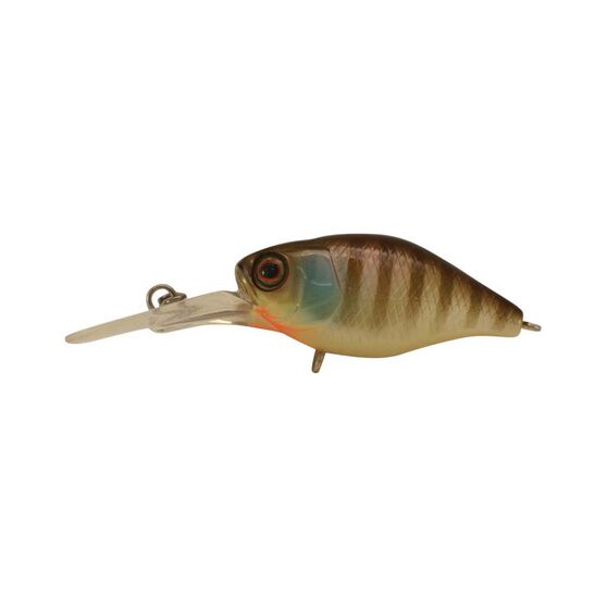 Jackall Chubby Deep Floating Hard Body Lure 38mm Noike Gill 38mm, Noike Gill, bcf_hi-res