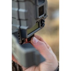 Stealth Cam Wireless 12 Megapixel Telstra 1080P HD, , bcf_hi-res