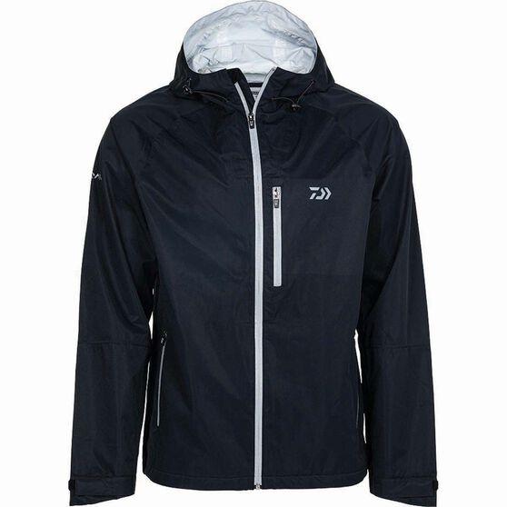 Daiwa Men's Rain Jacket, , bcf_hi-res