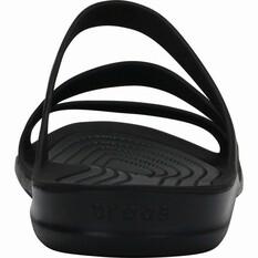 Crocs Women's Swiftwater Sandal, , bcf_hi-res
