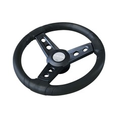 Gussi Laguna 350 Steering Wheel, , bcf_hi-res