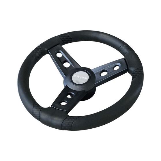 Gussi Laguna 350 Steering Wheel, , bcf_hi-res