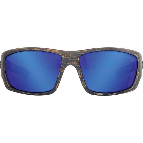 The Mad Hueys Men's Polar Mirror Anchor Sunglasses, , bcf_hi-res