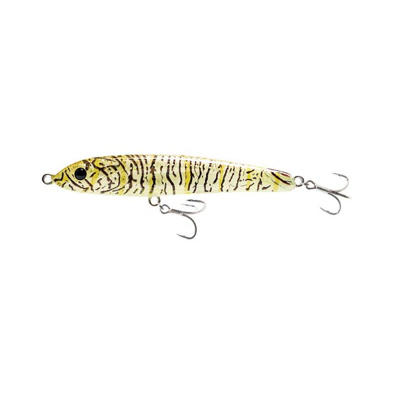 Nomad Riptide Hardbody  Lure 5.8cm Brown Sand Shrimp, Brown Sand Shrimp, bcf_hi-res