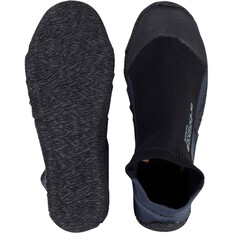 Kids' Prologue 1.0 Round Toe Aqua Shoes Black 13, Black, bcf_hi-res
