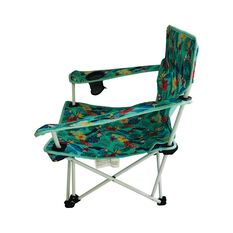 Wanderer Quad Fold Toucan Event Chair, , bcf_hi-res