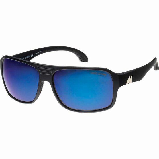 MAKO Ronin Polarised Sunglasses, , bcf_hi-res