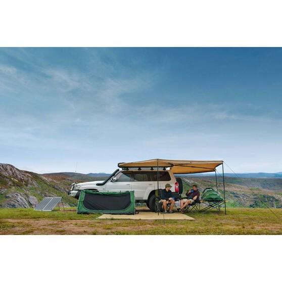 XTM 4WD 270° Awning, , bcf_hi-res