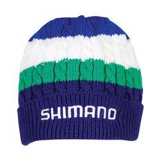 Shimano Retro Beanie, , bcf_hi-res