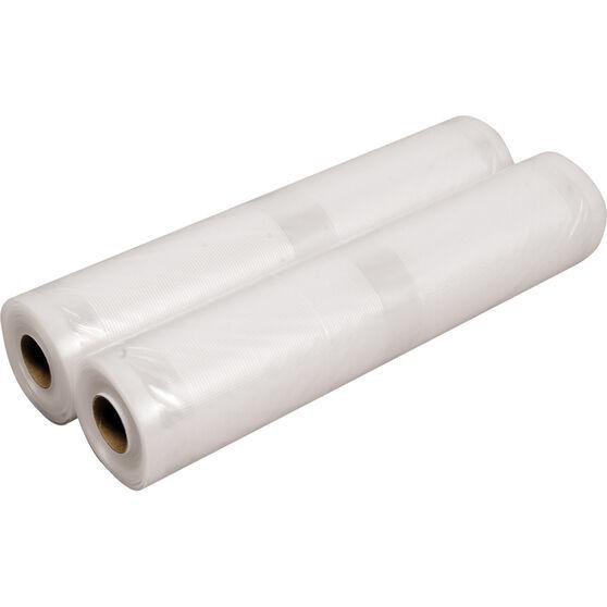 Primus Vacuum Sealer Rolls, , bcf_hi-res