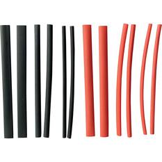 XTM Assorted Heat Shrink Tubing Kit, , bcf_hi-res