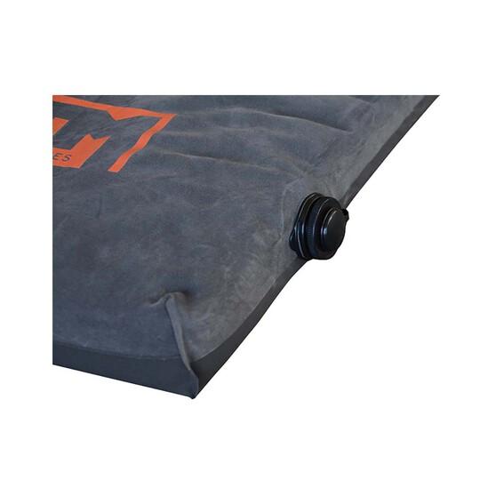 XTM 4x4 Self Inflatable Mat Single, , bcf_hi-res