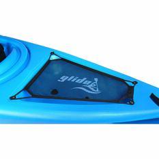 Glide Pursuit Sit In Kayak, , bcf_hi-res