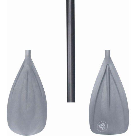 Tahwalhi Aluminium Paddle, , bcf_hi-res