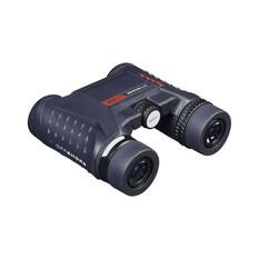 Tasco Offshore Binoculars 8x25, , bcf_hi-res