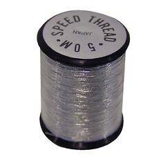 Fuji Rod Thread 50m Metallic Gold, , bcf_hi-res