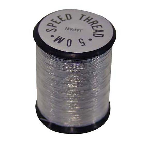 Fuji Rod Thread 50m, , bcf_hi-res