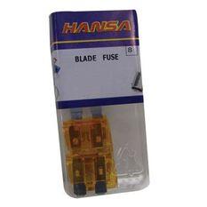 Hansa Blade Fuse 5 Pack, , bcf_hi-res