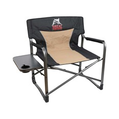 Great Northern XL Directors Chair, , bcf_hi-res