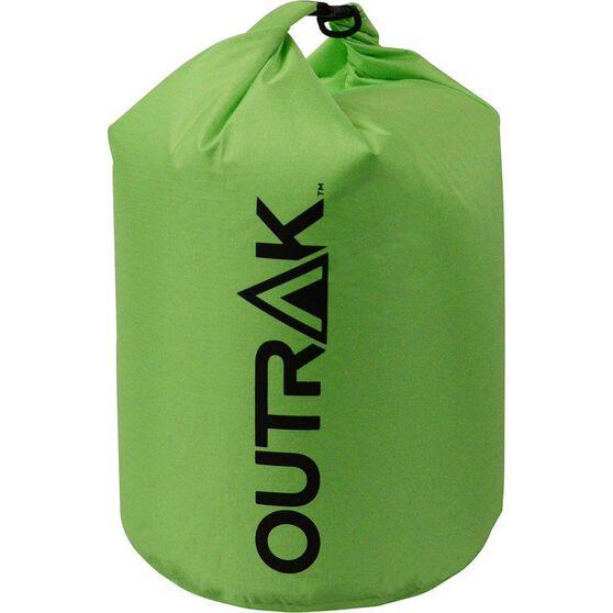 OUTRAK Lightweight Dry Bag, , bcf_hi-res