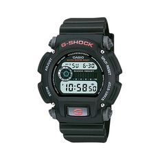 G Shock DW9052-1 Watch, , bcf_hi-res
