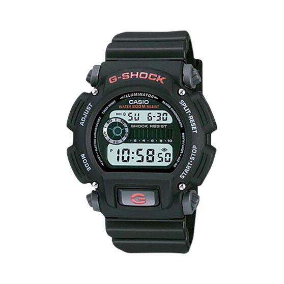 G Shock DW9052-1 Watch, , bcf_hi-res