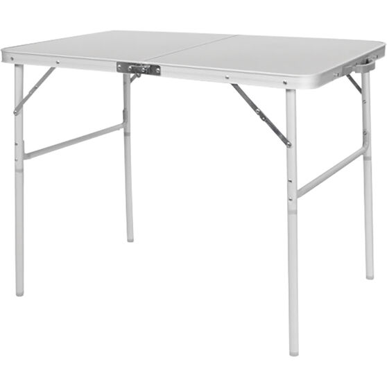 Outdoor Table - 3ft, Folding, , bcf_hi-res