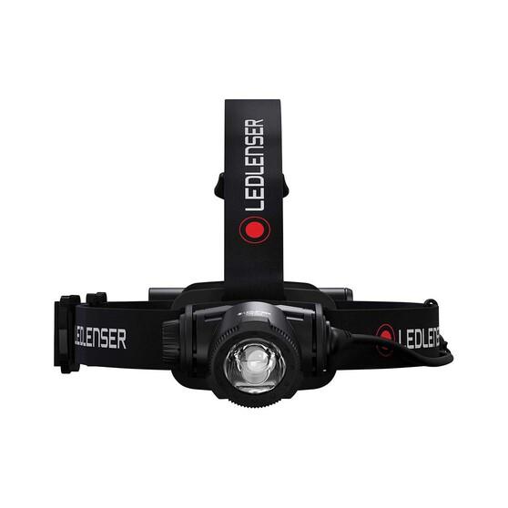 Ledlenser H7R Core Headlamp, , bcf_hi-res