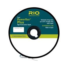 Rio Powerflex Plus Tippet, , bcf_hi-res