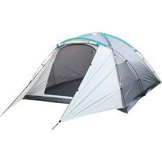 Essentials 8 Person Dome Tent 8 Person, , bcf_hi-res