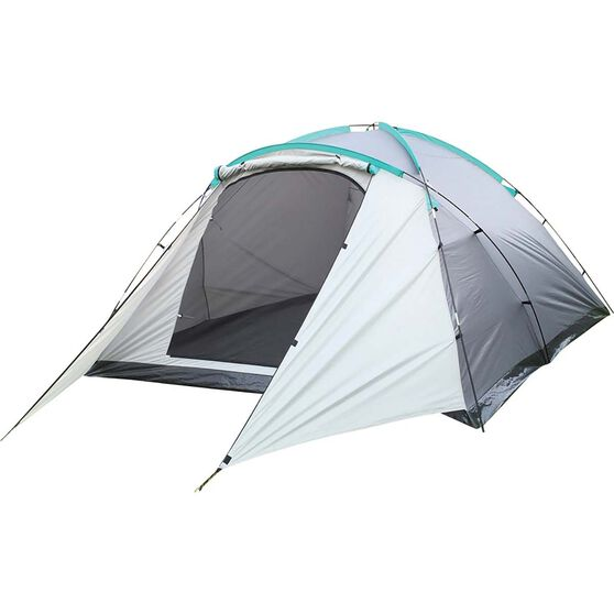 Essentials Dome Tent 8 Person, , bcf_hi-res