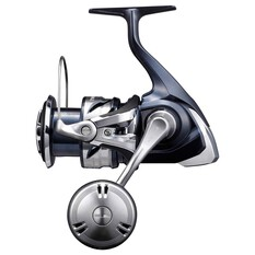 Shimano Twin Power SW C Spinning Reel 6000XG, , bcf_hi-res