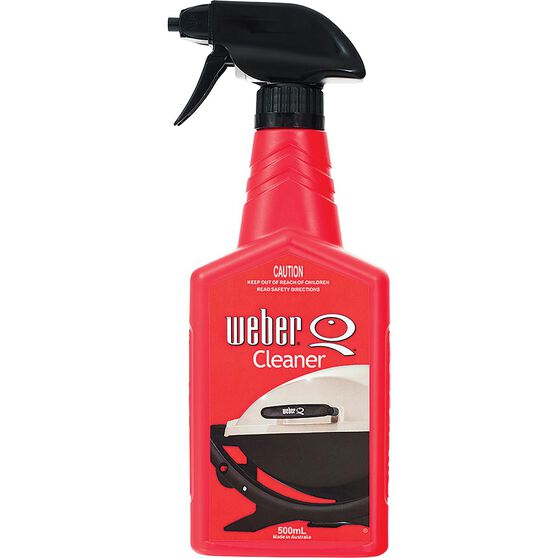Q Cleaner, , bcf_hi-res