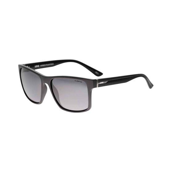 Liive Vision Men's Polar Kerrbox Sunglasses, , bcf_hi-res