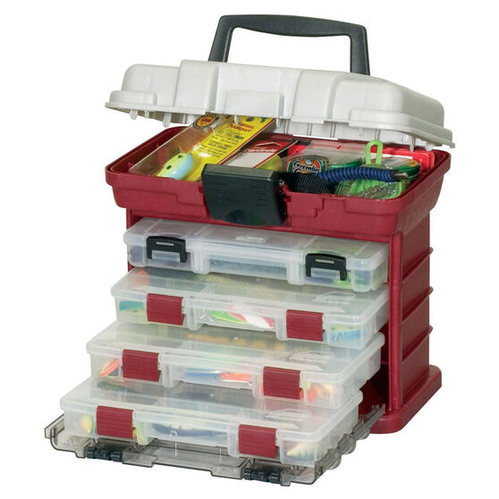 Plano 1354 Tackle Box, , bcf_hi-res