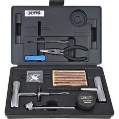 Deluxe Tyre Repair Kit, , bcf_hi-res