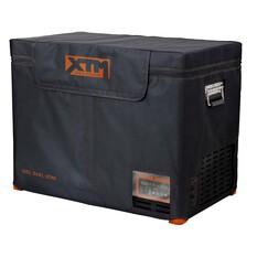 XTM100DZ Protective Fridge Freezer Cover, , bcf_hi-res