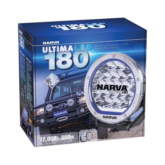 Narva Ultima 180 DrivingLight, , bcf_hi-res