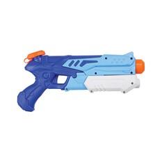 Verao Water Blaster 2 Pack, , bcf_hi-res
