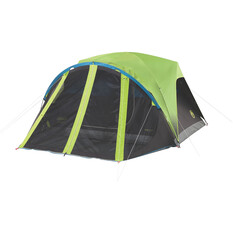 Coleman Carlsbad Darkroom Tent 4 Person, , bcf_hi-res