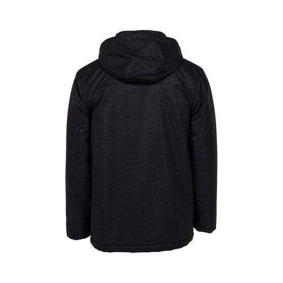 Daiwa Recon 2.0 Jacket, Black, bcf_hi-res