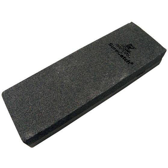 Surecatch Large Stone Sharpener, , bcf_hi-res